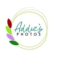Addie's Photos